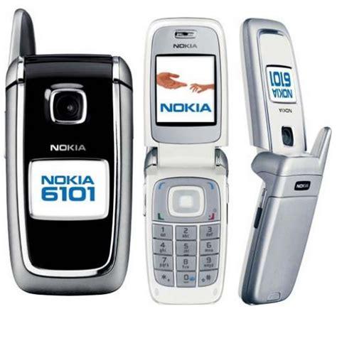 imágenes para celular nokia pictures free fotos de celulares nokia