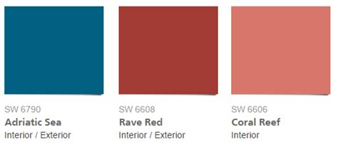 sherwin williams paint store wauwatosa wi accent colors taupe blue reds klam construction klamco