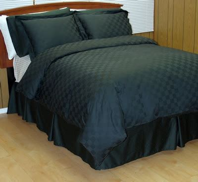 comforters for men sensible and affordable gift ideas bedding for men to