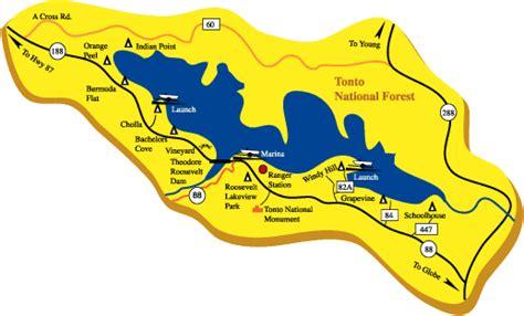 arizona boating laws roosevelt lake az slot limit