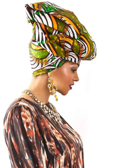 african head wraps on pinterest turbans style and quotes on pinterest head wraps african head wraps and