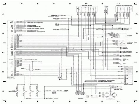 makita dmr105 wiring schematic dmr originalpart co