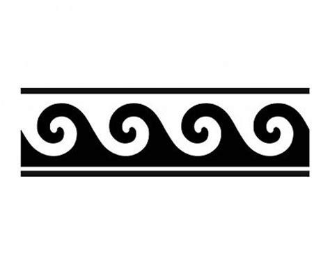 cenefas geometricas productos decorativos para el hogar quot cenefas geom 233 tricas 5