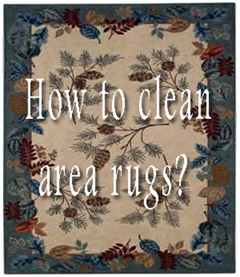 Cleaning Area Rugs Yourself Diy Do It Yourself Home Improvement Hobbies Garden Cooking Tips How To Clean Area Rugs