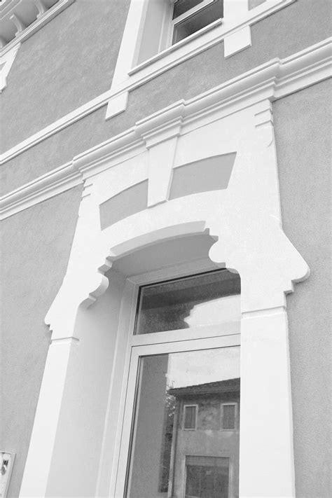 cornici in polistirolo per esterni decorazioni per finestre cornici per facciate cornici