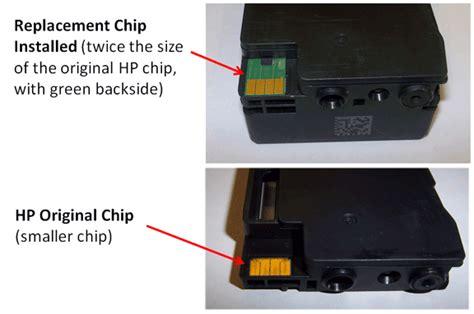 reset cartridge canon e400 inkjet411 hp 932 933 950 951 ink cartridges