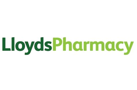 Lloyds Pharmacy by Pda Respond To Lloyds Pharmacy Announcement About Store