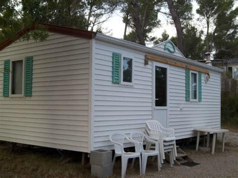 location 4 chambres location mobil home o hara 68 aude camping das