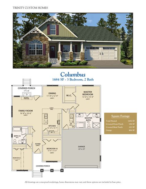 house plans georgia 28 trinity homes floor plans floor plans trinity