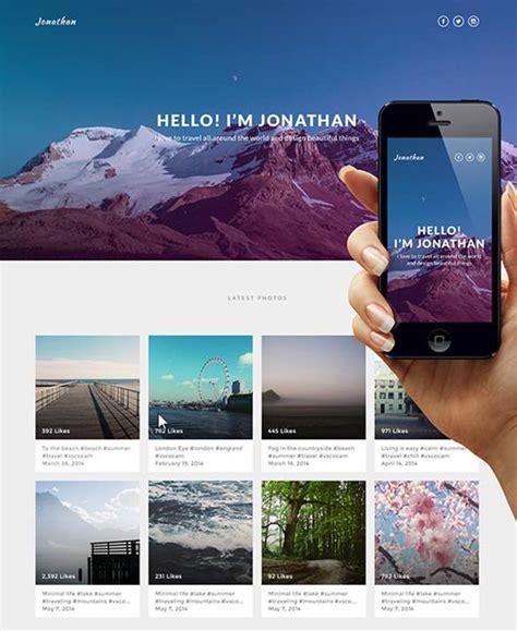 instagram layout tutorial 25 new photoshop tutorials for september