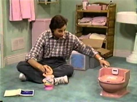 full house without michelle full house without michelle potty training phim video clip