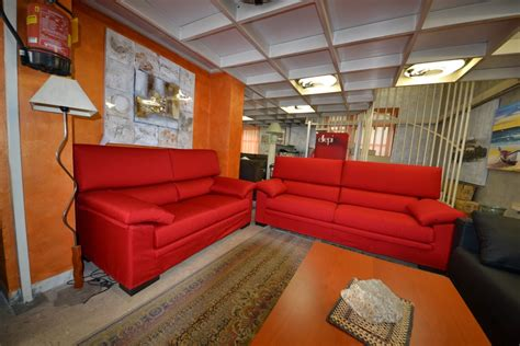 divani fabbri divano fabbri salotti everest divani a prezzi scontati