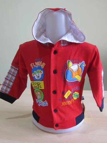 Baju Bagus Murah Cp Stelan Piano Jual Baju Anak Cowok Rok Anak Cewek Dijamin Suka Murah