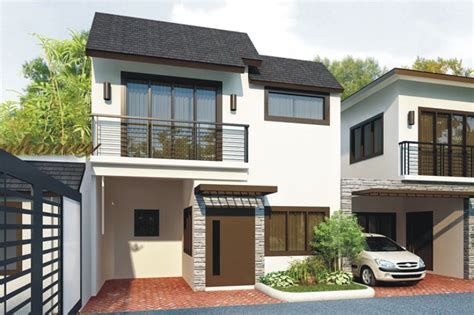 house design sles philippines brand new house and lot for sale in guadalupe cebu cty