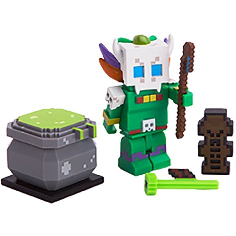 3 inch figures terraria 3 inch figure series 1 choice of figures