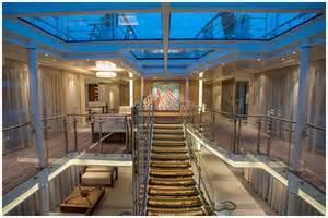 through the glass door romantic danube viking river cruise escape official