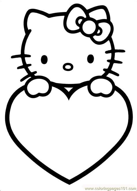 Free Coloring Pages Valentines Day Coloring Pages Valentines Day 09 Cartoons Gt Valentin Day by Free Coloring Pages Valentines Day