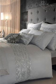 23 year old bedroom ideas 1000 images about home decor on pinterest teenage girl