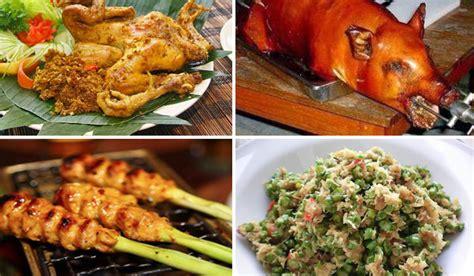 Kacang Dewata Bumbu Spesial Oleh Oleh Khas Bali makanan khas bali yang paling enak dan populer