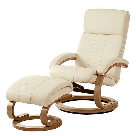 relaxsessel für garten fernsehsessel hocker bestseller shop f 252 r m 246 bel und