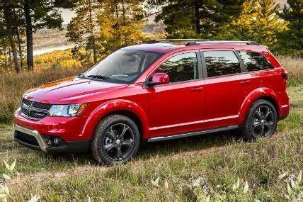 dodge journey 2011 owners manual pdf download 2017 2018 2019 ford price release date reviews 2017 dodge journey owners manual pdf service manual owners