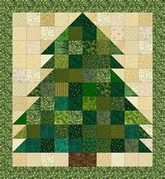 pattern block christmas tree sew a batch of rocky road to california quilt blocks