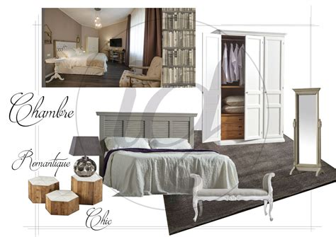 ambiance romantique chambre ambiance romantique chambre decoration ambiance page 3