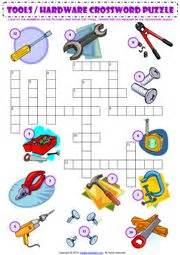 Cars Noisy Instrument 6 Letters Crossword