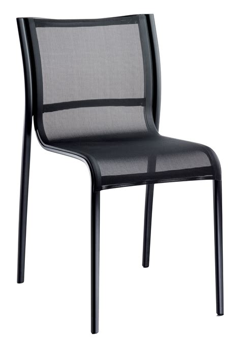stuhl abgeben paso doble magis stuhl