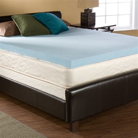How Should You Keep A Mattress by Tips To Keep The Memory Foam Mattress Topper Fresh And Clean