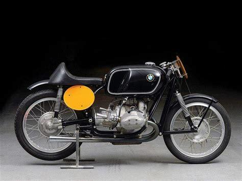 Oldtimer Motorrad Bmw 500 by Bmw 500 Rennsport