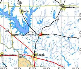 quitman map quitman tx 75783 profile population maps real