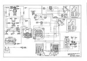 tiffin motorhomes battery wiring diagram motorhomes free printable wiring diagrams