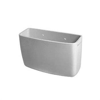 cassetta alta wc tivoli cassetta alta bianco pozzi ginori ceramica