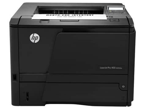 Toner Printer Hp Laserjet Pro 400 hp laserjet pro 400 printer m401dne hp 174 official store