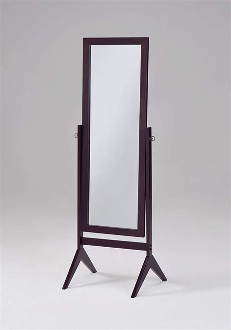 full length mirror floor dressing mirror full length body cheval tilt free