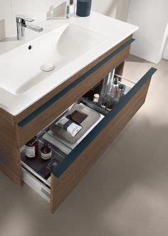 villeroy and boch bathroom furniture 1000 images about great bathroom furniture on