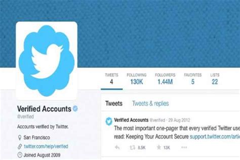 blue layout for twitter twitter to remove blue tick from verified accounts that