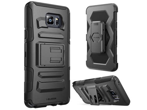 Spigen Stand Tough Armor Hardcase Lg G4 top 5 heavy duty cases for samsung galaxy note 5 android