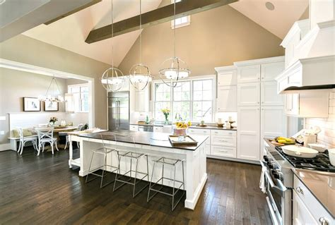 Dream Kitchen Sweepstakes - dream kitchen makeover sweepstakes enter to win a helicopter mom
