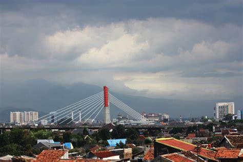 air asia office bandung cebu pacific sales office in jakarta surabaya indonesia