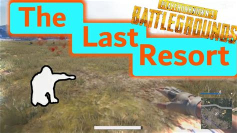 pubg jump crouch pubg crouch jump keybind the last resort after the up