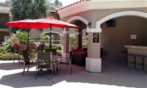 Sun Garden Apartments Mesa Az Sun Valley Ranch Apartments Rentals Mesa Az