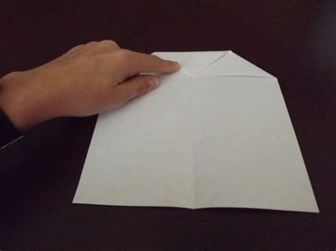 Make Fly Paper - how to make the fly paper airplane