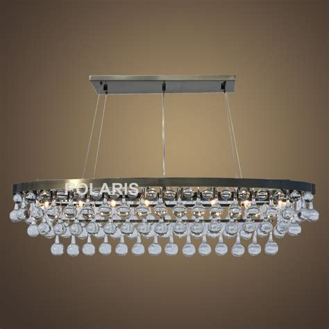 Swarovski Crystal Chandeliers Wholesale Home Design Wholesale Lights