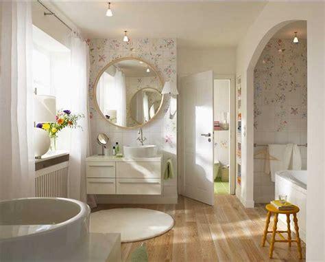 badezimmer keramikfliesen design 220 ber 1 000 ideen zu englisches schlafzimmer auf