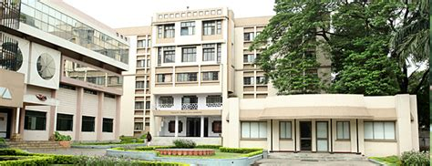 Xlri Distance Learning Mba Review by Top Mba Colleges In Jamshedpur Ouredu