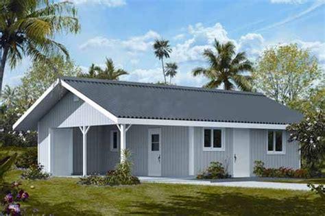 honsador house plans efficient layout house package hilo hawaii house plans pinterest hawaii hilo