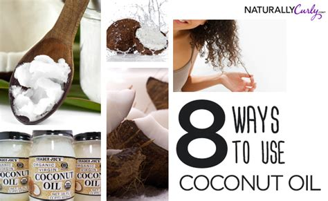 can i put coconut on my 100 can you put coconut 10 benefits of coconut coconut