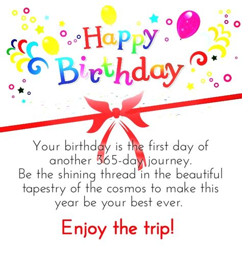 Lovable Birthday Quotes Happy Birthday Quotes For Her Love Quotesgram